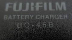 Message (theflyingtoaster14) Tags: message nachricht nebel fog grave gravestone grab grabstein grabinschrift stein gemeiselt stone fujifilm battery charger batterieladegerät batterie x10 fuji