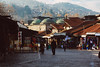 IMG_2655 (Tomas Kalabis) Tags: bosna hercegovina 2017 canon 60d sarajevo
