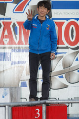 20171119CC6_Podium-168 (Azuma303) Tags: ccbync30 2017 20171119 cc6 challengecupround6 newtokyocircuit ntc podium チャレンジカップ チャレンジカップ第6戦 表彰式