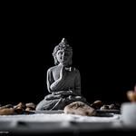 Little Bouddha thumbnail