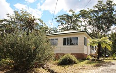 3 Orion Place, Lake Tabourie NSW