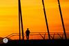 DSC06780 (Jesús Hermosa) Tags: 75300mm atardecer cantabria cielo españa gente hombre man people santander sky sonya200 sonyalpha spain sunset