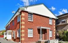 1/30 Mckern Street, Campsie NSW