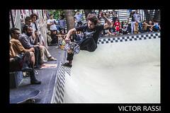 Bowl Ambiente (Victor Rassi 8 millions views) Tags: vans vansskateboard vanspartybowl bowl skateboard skate esporteradical bowlambiente ambienteskateshop brasil 2017 20x30 esportes goiás goiânia colorida canon américa américadosul canonef24105mmf4lis 6d canoneos6d