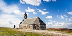 2015-09-12_108 (hdenis35) Tags: 29 bretagne montsdarrée landscape paysage britain chapelle france