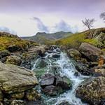 Beautiful Snowdonia thumbnail
