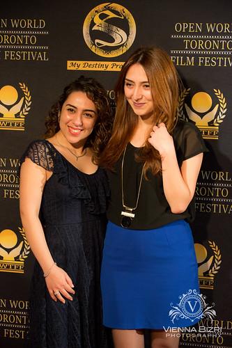 OWTFF Open World Toronto Film Festival (392)