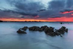Tregandin (Alfredo.Ruiz) Tags: canon eos6d ef1740 playa tregandin noja cantabria