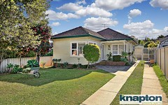 103 Payten Avenue, Roselands NSW