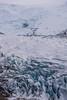 Islanda-153 (msmfrr) Tags: sea ice glacier ghiacciaio ghiaccio svínafellsjökull iceberg lagoon panorama landscape islanda iceland neve snow mountains montagna