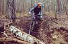 . (Hagbard_) Tags: vielsackantrieb gang mtb mountainbike mtblove velove wild fun friends outside outdoor sport enduro enduromountaibike trail trailriding keepitwild rideyourbike biker wood wald nature natur crew