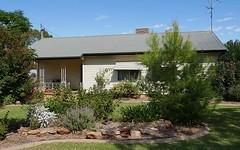 50 Yanco Ave, Leeton NSW