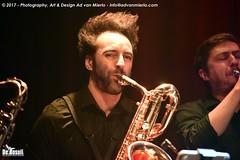 2017 Bosuil-Danny Bryant 51