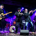Fred Chapellier and the Gents feat. Dale Blade @ Coppet Blues Festival