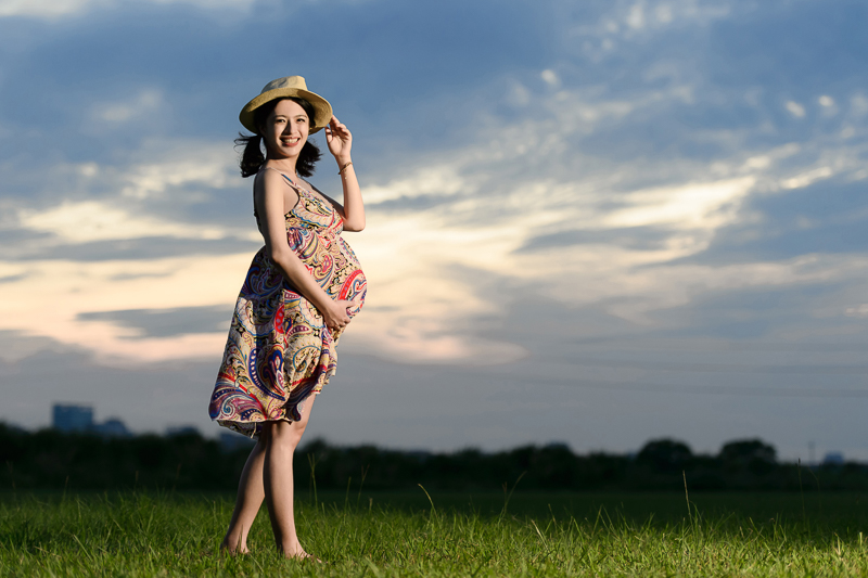孕婦寫真, 孕婦寫真推薦, 新竹孕婦寫真, 新祕巴洛克,DSC_6443