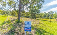Lot 114 Tareeda Court, Spring Grove NSW