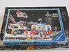 Ravensburger 623 5 772 X In Outer Space - box (dvdlcs) Tags: jigsaw ravensburger 6235772x inouterspace ottomaierverlagravensburg studiob playmospace playmobil 100piece 104piece