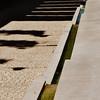 Madrid La Vela Ciudad BBVA Herzog & de Meuron 2007-15. OHM17. 170928. 18405 (javier1949) Tags: lavela vela icono ciudadbbva bbva banco sede madrid lastablas arquitecto arquitectura herzogdemeuron jacquesherzog pierredemeuron coreshell ortizleónarquitectos concurso oficinas eficiencia supermanzana servicios horizontal vertical plaza circular calles torre elíptica irregular jardín artificial oasis estructura lineal alfombra topografía pendiente campus vistaverde comunicación transparencia disco árboles laguna losas voladizo acristalamiento vidrio cristal luz diurna iluminación periferia brisesoleil fachada aislamiento térmico acústico cámara gasinerte acero poliéster fibradecarbono lacado blanco escalahumana lamas equilibrio flexible modulación ovoide sostenibilidad ohm17 openhousemadrid2017