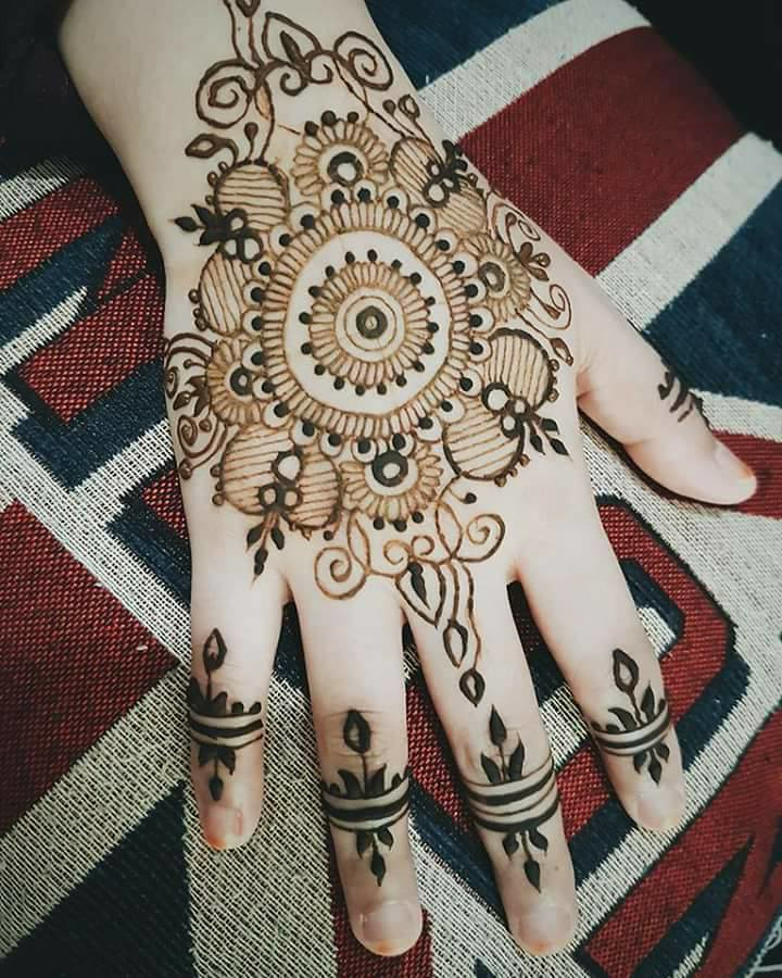 The World S Newest Photos Of Free And Mehndi Flickr Hive Mind