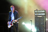 20161111_The Charlatans_59 (Swelling Photography) Tags: charlatans party park 2016 dubai amphittheatre concert martin blunt bass guitar guitarist
