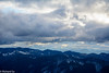 Clouds rolling in on the Old Settler (RichSo) Tags: yakcheck yakpeak coquihallahighway coquihalla alpineclimbing