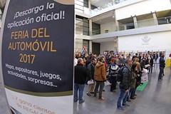 Feria del Automovil 05