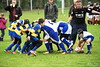Next Generation Scrum (Johan Konz) Tags: nextgeneration rugby scrum ball field match sport youth team youngsters people nikon d7500 kids