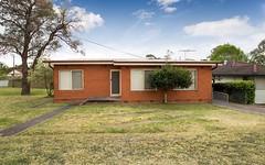 1 Woronora Avenue, Leumeah NSW
