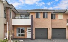 10 Quinn Avenue, Seven Hills NSW