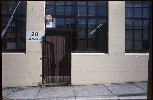 Bar%27d+Door