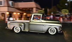 2017 SEMA Show (ATOMIC Hot Links) Tags: 2017 sema show 2017semashow specialtyequipmentmarketassociation semashowlasvegas semashow usa nevada lasvegas fabrication billet forged fabricate gassers garage art nitro topfuel atomichotlinks nhra sincity camshaft crankshaft musclecars hotrods hotwheels vintage manufactures dragracing rallycars prostreet speedshop bikes choppers metalwork bigblock smallblock kustoms chopped customize mechanic rides paint engine horsepower semaignited ignitedshow flickr yahoo classics pistons oil tires fuelinjection carburetor frame chrome hotrod parts google flickriver semaignited2017 ignited