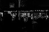 20171201 FB4A5347 (Rob Chickering) Tags: barband leeharveys livemusic pettytheft tompetty dallas texas unitedstates