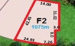 Lot F2, 48 Casuarina Drive, Pokolbin NSW