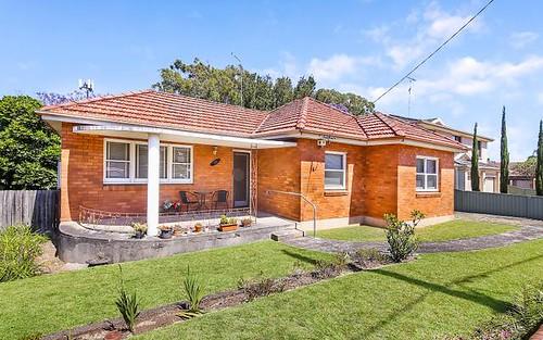 26 Blakesley Rd, South Hurstville NSW 2221