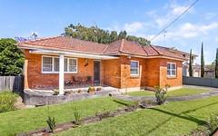 26 Blakesley Road, South Hurstville NSW
