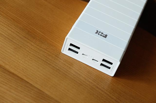 USBハブおすすめ人気ランキングTOP3・口コミ・種類