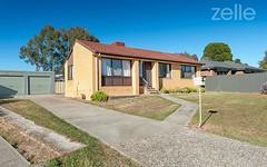 57 Buffalo Crescent, Thurgoona NSW