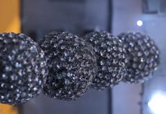 Kugeln (julia_HalleFotoFan) Tags: hallesaale frostigezeiten winterausstellung neueresidenz
