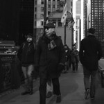 Sidewalk thumbnail