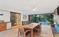 20 Callemondah Avenue, North Gosford NSW