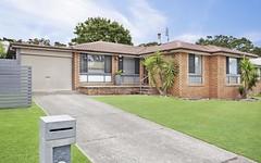9 Dartford Road, Buttaba NSW