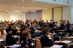 05-12-2017 Belgium-Japan - Cross-cultural Business Communication - DSC08240