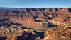 Dead Horse Point State Park (Ray Chiarello) Tags: deadhorsepoint statepark moab utah southwest canyon river riverbend landscape canon5dmarkiii canonef1635mmf4lisusm