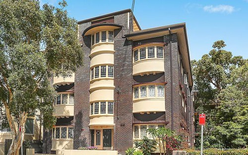 6/142A Brook St, Coogee NSW 2034