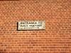 IMG_20170913_094409 (mattbuck4950) Tags: england unitedkingdom europe september london cameramotorolanexus6 2017 londonboroughoftowerhamlets gbr poplarcoronerscourt bricks mortuary