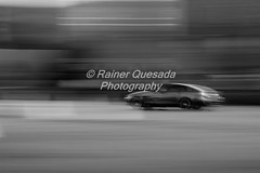untitled-6466 (Rainer Quesada Photography) Tags: la losangeles carshow 2017 cars autos autoshow technology classiccars moderncars