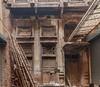0F1A2940 (Liaqat Ali Vance) Tags: pre partition home architecture architectural heritage archive rang mahal google liaqat ali vance photography lahore punjab pakistan walled city