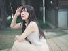 IMG_3367.jpg (m7354748) Tags: coser cosplay gj18 臺中 台中市 台灣