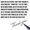20635404_530501917295785_6343667877308006400_n (solojamus) Tags: islam quran prophet pray islamicquote muslim muslimah instagood islamicquotes hadith prayer religion jannah makkah instaquote trueislam islamicposts instamuslim islamic allhamdulillah dua allah islamicpost muhammad ummah sunnah instaislam islamicreminders hijab islamicreminder