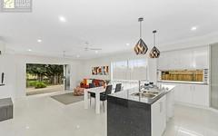 1 Stableford Grove - Fairways, Rosslea QLD